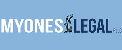 Myones Legal, PLLC